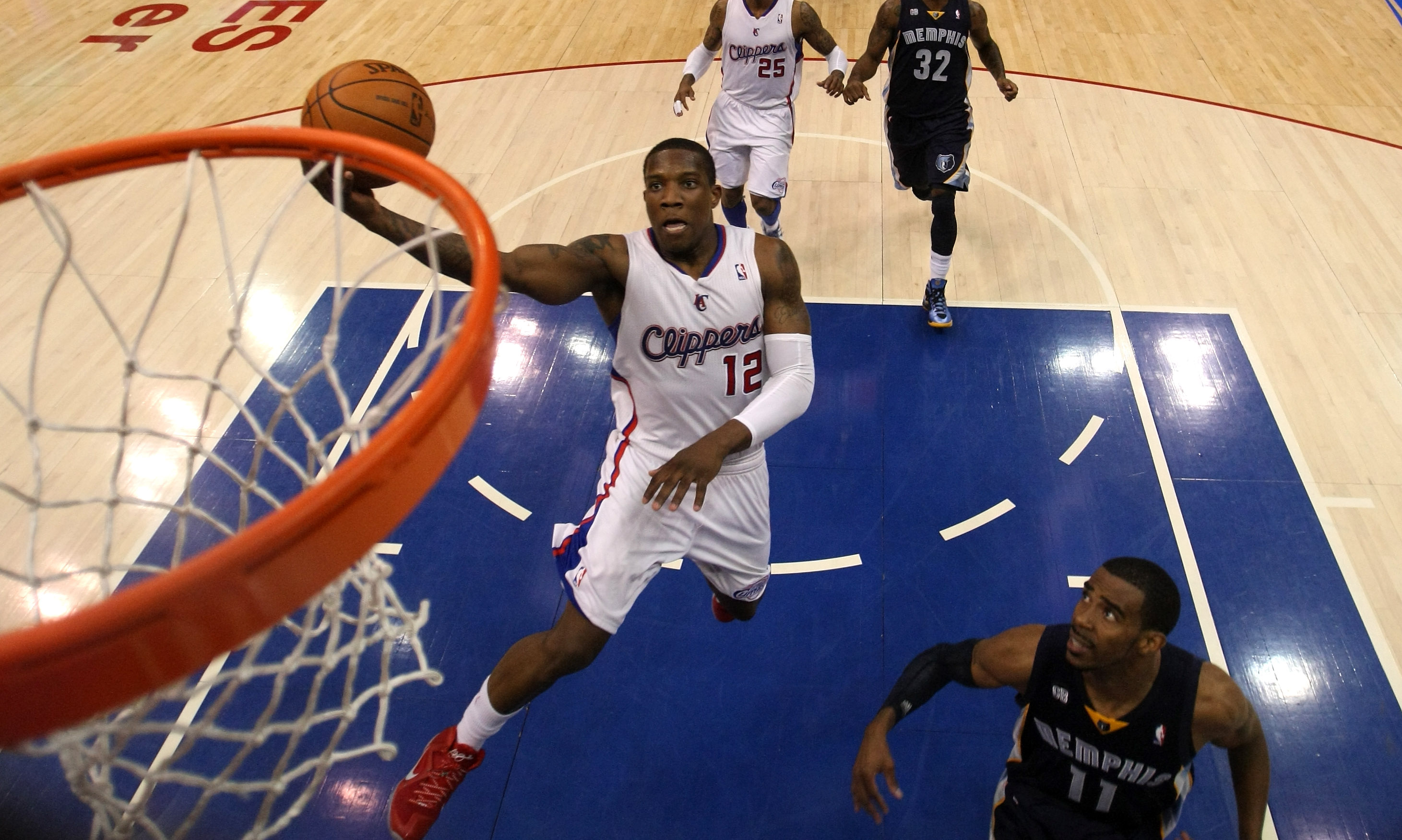 http://clippers.blog.ocregister.com/files/2012/07/144217281.jpg