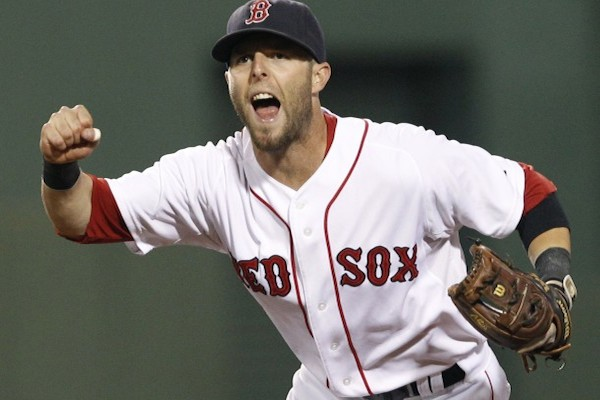 boston_red_sox_dustin_pedroia_040113-610x400