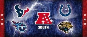 AFC-South-Destaque_jpg_cf