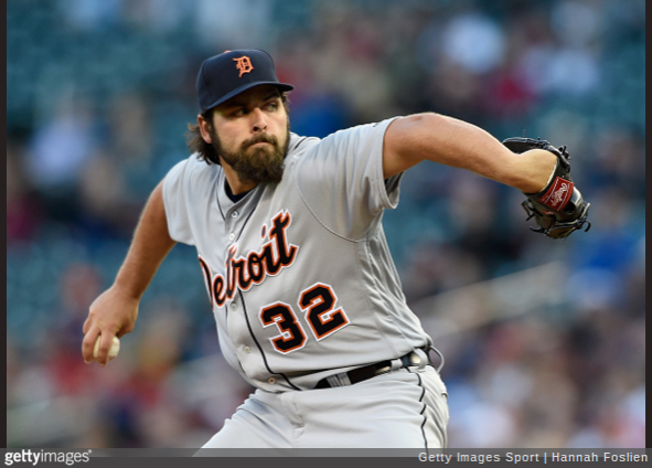 2016 Fantasy Baseball Waiver Wire: 3 to Catch, 3 to Cut, 3 to Keep ...
