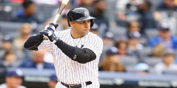 The Hall Of Fame Index Carlos Beltran Thefantasyfix Com